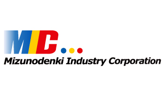 株式会社Mizunodenki Industry Corporation